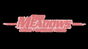 Meadows-CRH.png