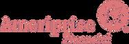 1200px-Ameriprise_Financial_logo.png