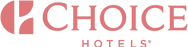 1280px-Choice_Hotels_logo.png