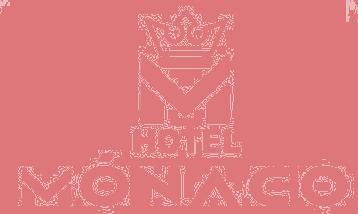hotel-monaco.png