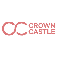 crown-castle-vector-logo-small.png