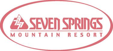 Seven_Springs_Logo_blue.jpg