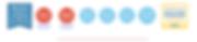 Screen Shot 2020-01-29 at 4.51.42 PM.png