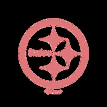 89-03363_NFL_Pittsburgh_Steelers_2016_PO