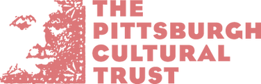 PCT-logo-black.png