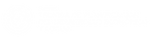 logo-03-STP.png