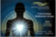 Group Meditation Flyer.png
