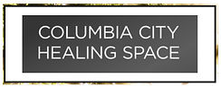 Columbia City Healing Space Logo.jpg