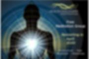 Meditation Meet up March 2020.jpg