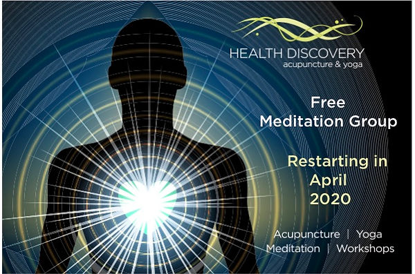Meditation Meet up March 2020.jpg