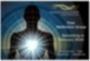Meditation flyer feb 2020.png