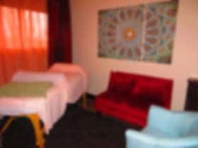 Room 2 full3.jpg