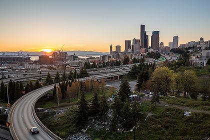 Seattle-City-905045070_3869x2579.jpeg