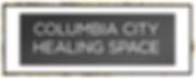 Columbia City Healing Space Logo copy.pn