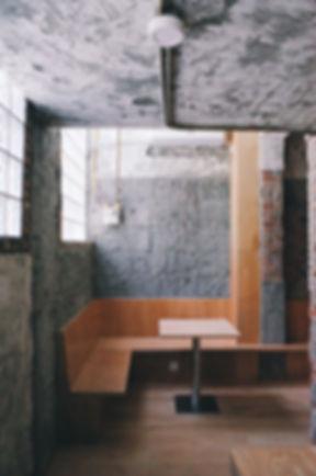 内部空间三 摄影师 WANOLTA.JPG