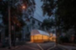 全景图 摄影师ICY.jpg