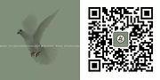 WeChat Image_20180925152234.jpg