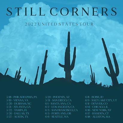 2022 US tour IG version 5.jpg