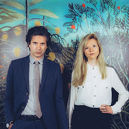 Still Corners wallpaper.jpg