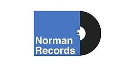 Norman.jpeg