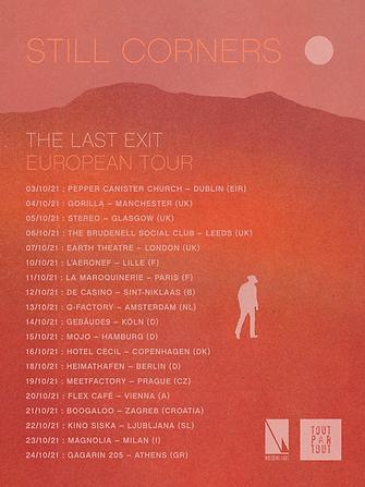 Last Exit EUtour.png