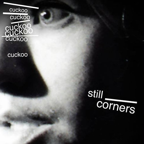 """Cuckoo 7"""""""