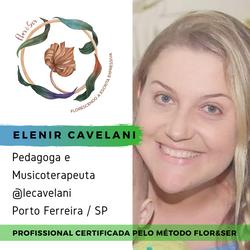 Elenir Cavelani