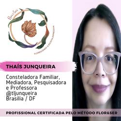 Thaís Lobo Junqueira