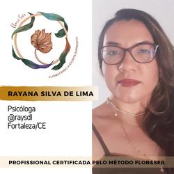 Rayana Silva