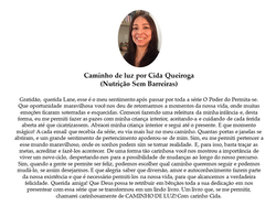 Cida Queiroga