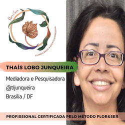 Thaís Lobo