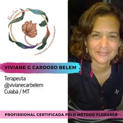 Viviane Cardoso