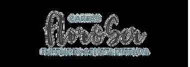 Logo Flor&Ser