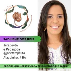 Jade Reis