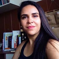 Juliana Prata