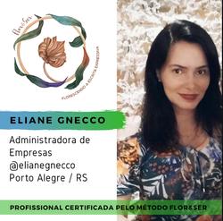 Eliane Gnecco