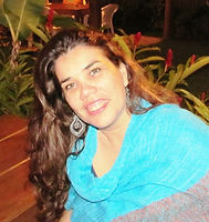 Márcia Damaceno