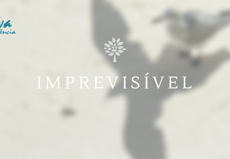 Imprevisível - conte se puder por Thalles Kroth