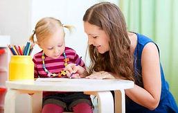 clínica psicanalitica com crianças