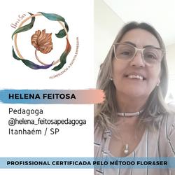 Helena Feitosa