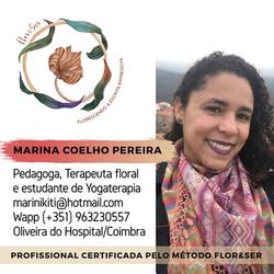 Marina Coelho