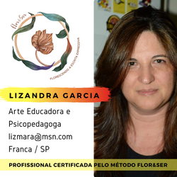 Lizandra Garcia