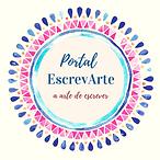 Portal EscrevAte