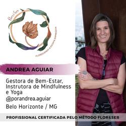 Andrea Aguiar