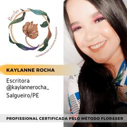 Kaylanne Rocha