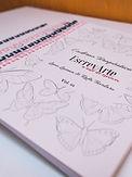Caderno Terapêutico Escrevarte