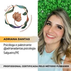 Adriana Dantas