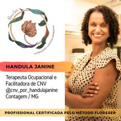 Handula Janine