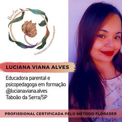 Luciana Viana