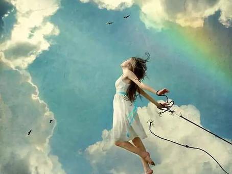 O significado dos sonhos para a psicanálise